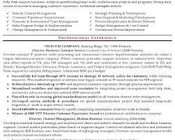 breakupus stunning l r cover letter examples letter resume cover breakupus goodlooking resume sample senior s executive resume careerresumes attractive resume sample senior s executive