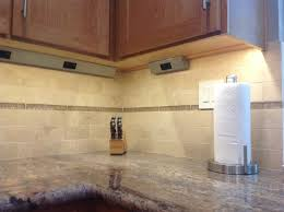 hidden under counter outlets traditional kitchen cabinet outlets switches