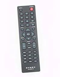 <b>Brand New</b> Original DYNEX DX-RC01A-12 DX-RC02A-12 LCD <b>LED</b> ...