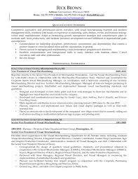 merchandiser cover letter no experience cover letter for teaching position cover letter applying for break up