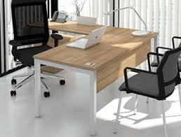 desks workstations bespoke office desks