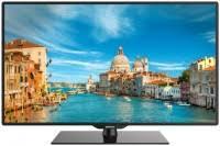 """<b>Centek CT</b>-<b>8139</b> 39 """" – купить <b>телевизор</b>, сравнение цен ..."""