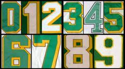 <b>Minnesota North Stars</b> (1967-1993) - Vintage Minnesota <b>Hockey</b>