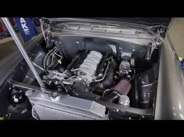 Chevy <b>LS</b> Engine Parts <b>Swap Conversion</b> Install Overview How-To ...