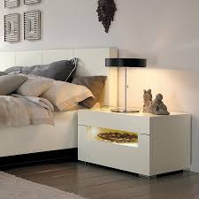 captivating bed side table images pictures design ideas captivating side table
