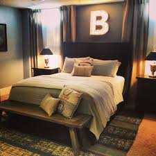 Lovely Ideas About Basement Bedrooms On Pinterest Basements Toger Plus Bedroom For A Year In