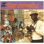 El Bodeguero (Grocer's Cha-Cha) by Nat King Cole
