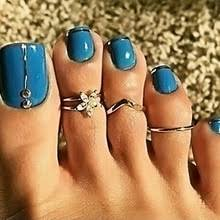 Buy foot ring <b>set</b> and get free shipping on AliExpress.com