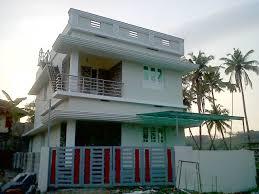 New Modern House   Sqf  for     Kombara  New Modern House   Sqf  for     Kombara