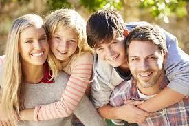 Картинки по запросу дружная семья с подростками