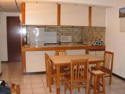 Kitchen Space Saver The Advantages Of Having Kitchen Space Savers Kitchen Ideas