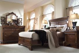bedroom furniture modern wood bedroom furniture compact dark hardwood area rugs floor lamps silver diamond bedroom compact black bedroom furniture dark