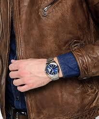 Мужские наручные <b>часы Casio</b> - <b>EF</b>-<b>129D</b>-<b>2A</b>