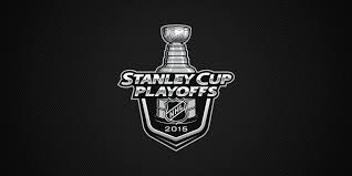 Image result for 2016 stanley cup playoffs logo