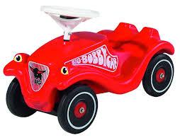 <b>Big Машинка Bobby</b> Car Classic — купить в интернет-магазине ...