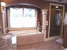 old bathroom ideas