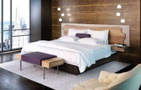 organic furniture collection with boutique allure allure furniture