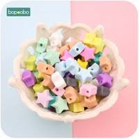 Find All China Products On Sale from <b>Bopoobo</b> Store on Aliexpress ...