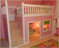 cool kids beds for girls awesome kids beds awesome
