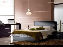 beautiful small bedroom furniture bedroom furniture small spaces space saving wooden furniture design beautiful bedroom furniture small spaces