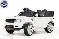 Детский <b>электромобиль Range Rover</b> в Беларуси. Сравнить ...