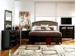 ashley bedroom furniture ideas