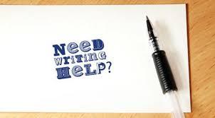Essay help scholarship writing