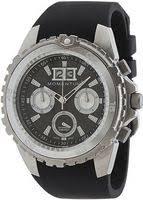 <b>Мужские часы Momentum</b> купить, сравнить цены в Кимрах - BLIZKO
