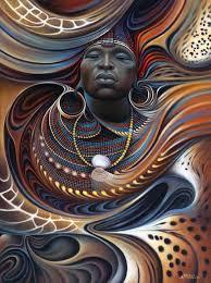 Resultado de imagem para african thought