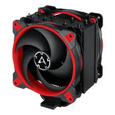 <b>Кулер</b> для процессора <b>Arctic Freezer</b> 34 eSports DUO Red ...
