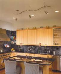 image of momentous kitchen lighting plan ideas with kitchen ceiling track lighting from stainless steel also best kitchen lighting ideas