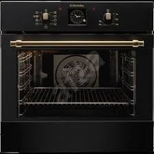 Купить встраиваемую <b>духовой шкаф Kaiser</b> EH 6967 BE в ...