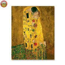 Best value <b>Kiss</b> Paint – Great deals on <b>Kiss</b> Paint from global <b>Kiss</b> ...