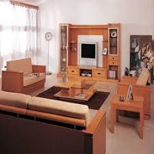 living room furniture living room furniture pune