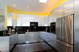 types of kitchen lighting