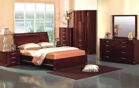 image of modern bedroom furniture sets mahogany bedroom furniture designs photos