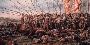 Resultado de imagen de europa historia