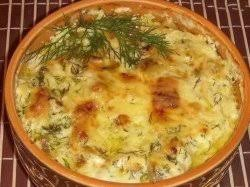 Вторые <b>блюда</b> из курицы - 754 простых и вкусных рецепта ...