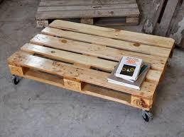 cool diy pallet outdoor furniture ideas amazing diy pallet furniture