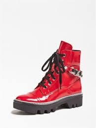 Купить <b>обувь GUESS</b> в интернет магазине WildBerries.ru