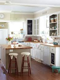 diy country kitchen decor