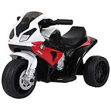 Kids' Electric Ride-ons - Amazon.co.uk