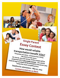 community fair essay contest these guidelines here