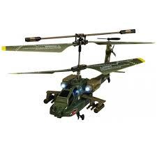 <b>Радиоуправляемый вертолет Syma S109G</b> купить в ...