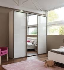 sliding door wardrobes bedroom celio furniture cosy