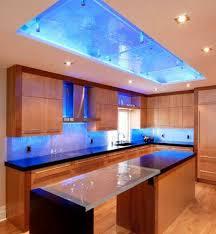 led kitchen ceiling lights id 2405 6 ceiling spotlights kitchen