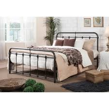 ashley b camilla bedroom set houston texas