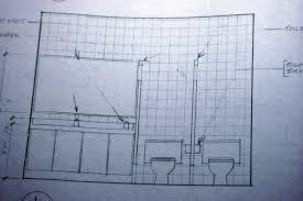 bathroom standard size valuable ideas standard bath dimensions designs osbdata stylish standard bathroom sta