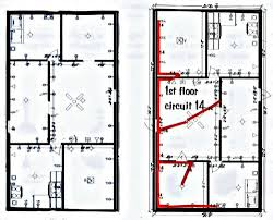 images of residential electrical wiring diagram   diagramshome electrical wiring diagrams file name elred resolution