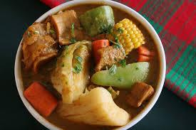 Resultado de imagen para cocina brasileña
